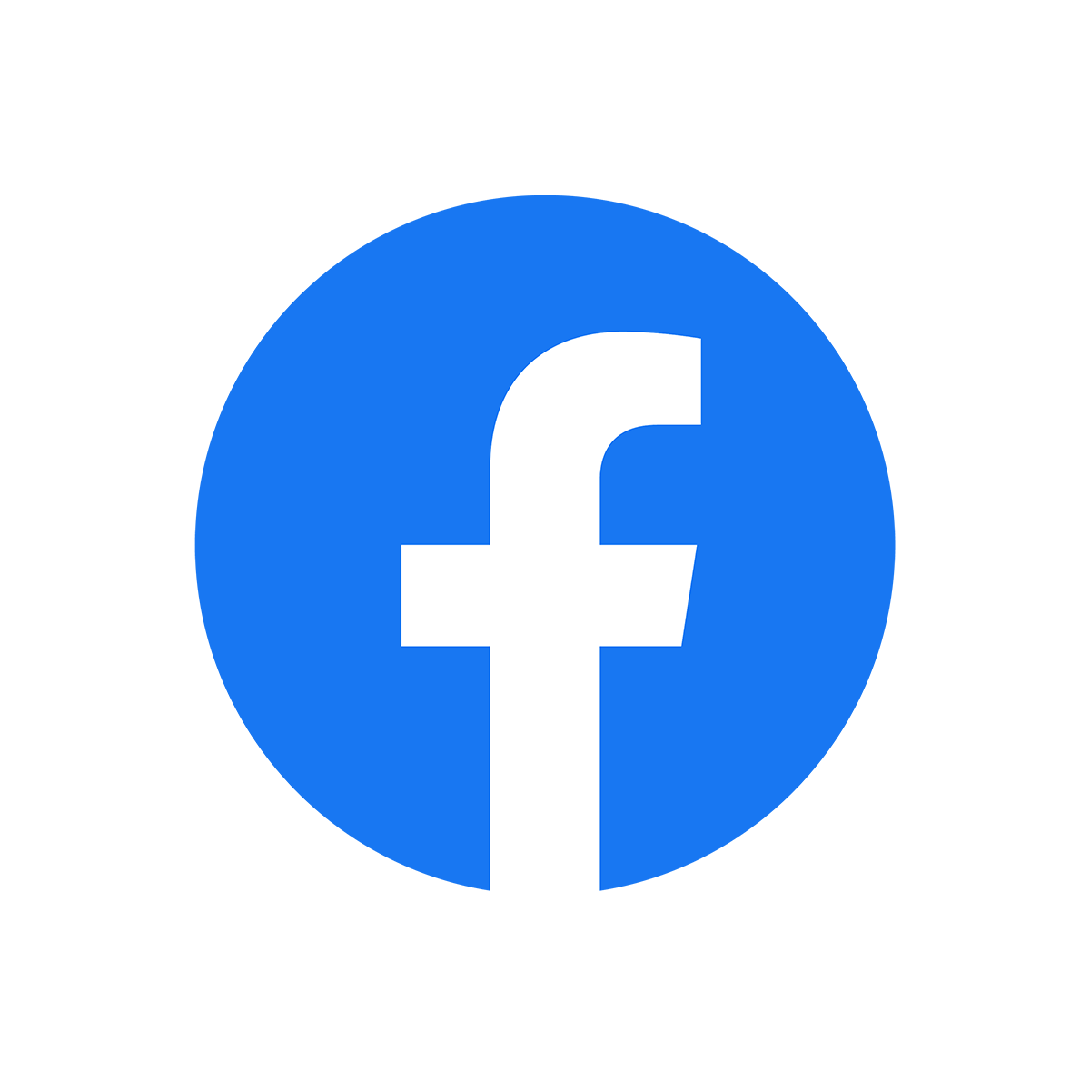 ▷ Buy Facebook Followers - Real & 100% Safe ++ Click here!
